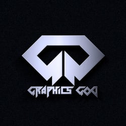 graphicsgod_