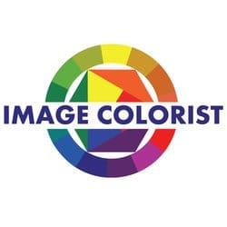 imagecolorist