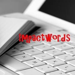 impactwords