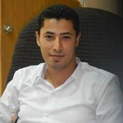 mohamedyasser