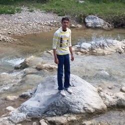 mehmood92
