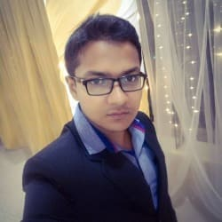 faizul_karim
