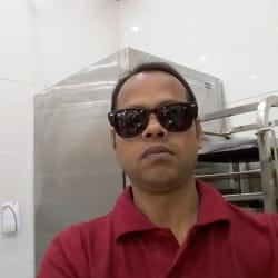 talababa01