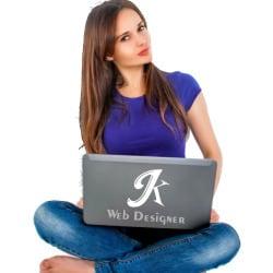 jk_web