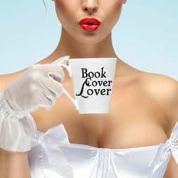 bookcoverlover