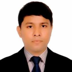 imran6022