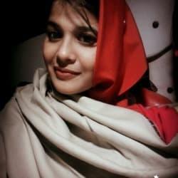zainab_mirza