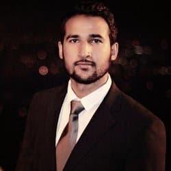 qasim_iqbal