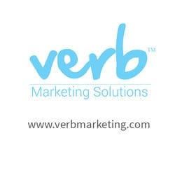 verbmarketing