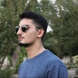 ahmadshah96