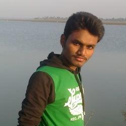 ashikur__rahman