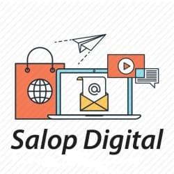 salopdigital