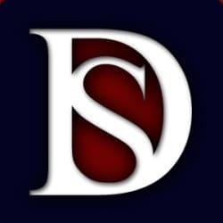 designstudiox