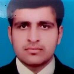 bhatti_shehzada