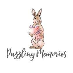 puzzlingmemorie