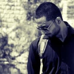 abdulrahim3301