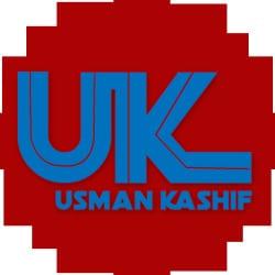 uk_designes