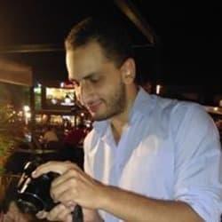 omar_waleed