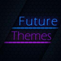 futurethemes