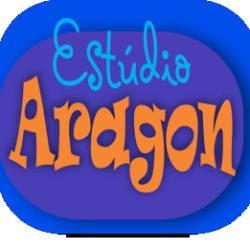studio_aragon