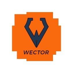 wectorart
