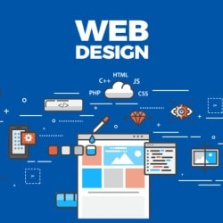 finewebdesigner