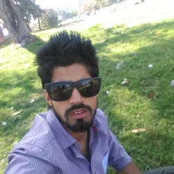 moazamali726
