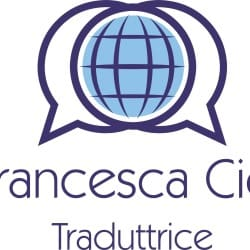 francescaciet