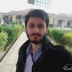 iamtalhazafar