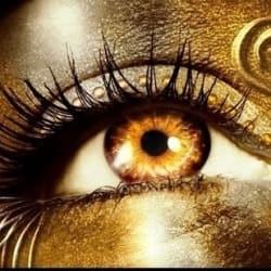 goldenpsychic