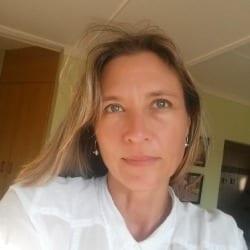 therapyforwoman