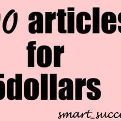 smart_success
