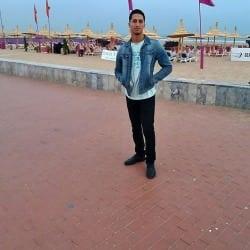 azizi_yassine