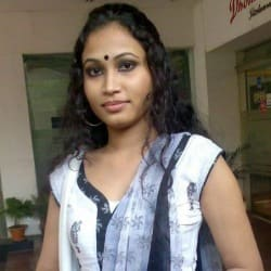 israthjahan