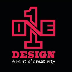 onedesignbd