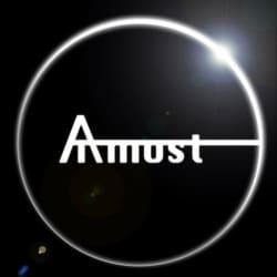 atmostmusic