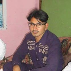 imranmalik7766