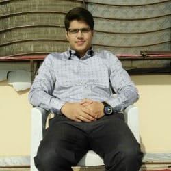 naeem_tanoli