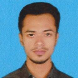 mohiuddin_hemu