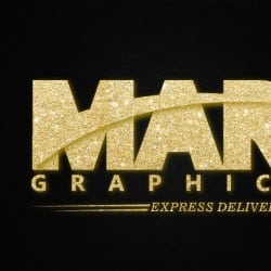 mar_graphics