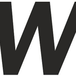 wisnetweb