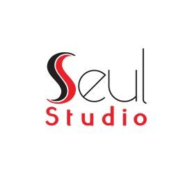 seul_studios