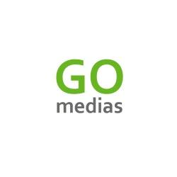 gomedias