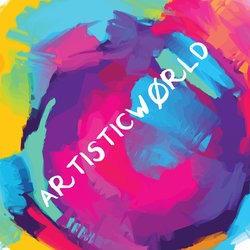 artisticworld