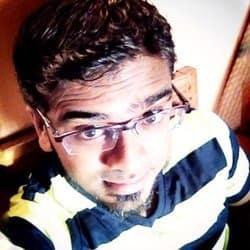 mohamedsaheed