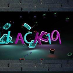 ballack101