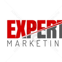 marketingadept