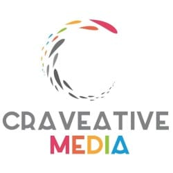 craveative