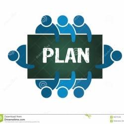 plan_sol
