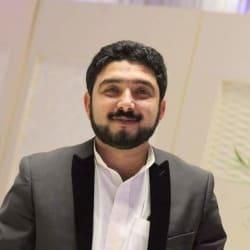 hammad_ali_khan